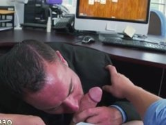 Biggest white straight dick in gay porn and drinking straight guy movies