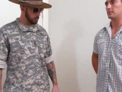 Military guys jerking off together video and jerking off soldiers hidden