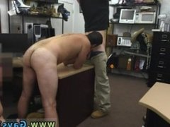 Free movies of guys boner in public gay Straight man goes gay for cash he