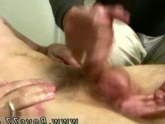 Men in underwear gay xxx Sean is a porn star that took a petite break