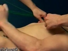 Teen boy spanking dad gay sex xxx Ethan Gets Off Being Whipped