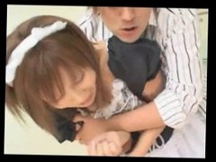 Dream idol 09