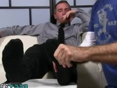 All actress hot leg in boys penis fucking and gay legs from inside movie