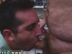 Free bareback straight boys and young gay shaved anal From then on, he