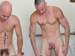 Gay sex video model boys xxx Our Drill Sergeant can be pretty rock hard