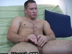 Young gay gangbang porn As his prick became harder, he would slap it