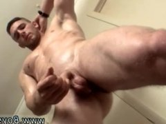 Open boys nude pissing movieture and hot guys taking a piss gay