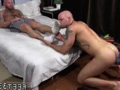 Twins having gay sex dildo anal and no dress gay sex video movieture