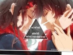 I need your love~Nightcore