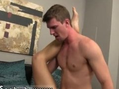 Pic of boy and dad gay sex Hot Fuck!