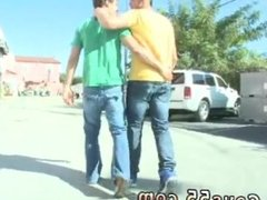 Nude bulging men in public gay first time In this weeks out in public