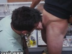 Boy anal gay sex first time Public gay sex