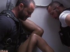 Gay man cop love sucking dad dick first time I wouldn't be getting fucked