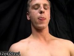 Emo gay porn vids free and emo boys but sex movie first time Jackson
