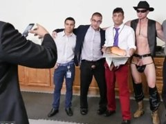 Teen russian porn sex gay videos and men having sex with clothes on xxx