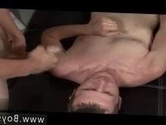 Gay homo porn sex kissing photo and gay cock sucking and swallowing cum