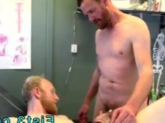 Real movie of naked gay guys in their dicks and gay escort sex movies