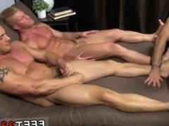 Free small boy porn and download film emo gay porn first time Joey tries