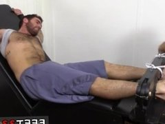 Boy gay live tv sex and young boy tgp sex tube Chase LaChance Is Back For