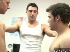 Gay porn tube mens room dick movietures and big pennies gay porn