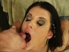 AWESOME Cum in face COMPILATION PMV MVP Awesome edits!