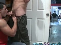 Pics of men cleaning there ass before sex and hot gays sex mpg hot gay