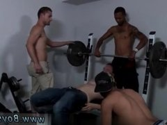 Clip gallery young cumshot boys and gay blowjob cumshot images Chris met