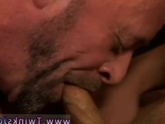Hairy and hunky boy gay sex and men tweak gay sex muscled hunks like