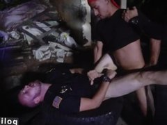 movie of hot cop cum and gay cop story xxx The homie takes the easy way