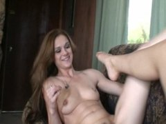 grinding girls pussy munch