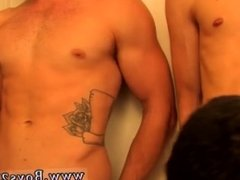Art of gay masturbation and gay young guys doing masturbation Watch as