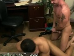 Gay porn videos with monstrous penises and movies free porn gays boys sex