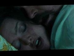 Amanda Seyfried in Lovelace 2013 - 3