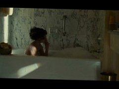 Amanda Seyfried in Lovelace 2015