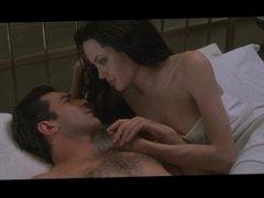 Angelina Jolie in Original Sin 2001 - 3