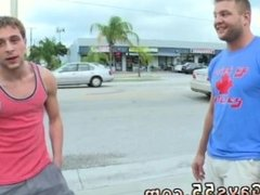 Naked outdoor erection movietures and porno trucker outdoors sex movie