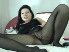 ADRIANA CRISAN ANAL SLUT BUCHAREST