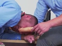 Free sex men white socks gay big cock sucking and porn movies of guys