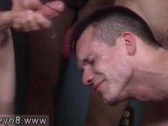 Gay twink solo cumshots and close up cumshot movietures Down and muddy
