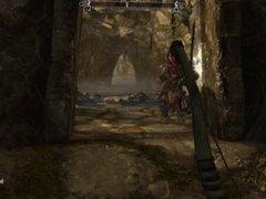 The return! Skyrim naughty playthrough part 8