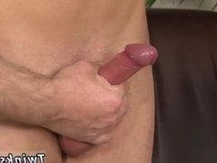 Bareback gay twink mpegs and hairy college men masturbations videos first