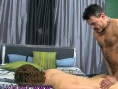 Stream young black boys with huge dicks and slowly my doctor fuck me on