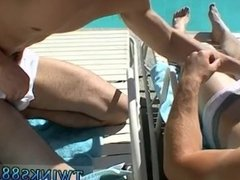 Glory hole gay porn movietures south africa and big dick escorts boston