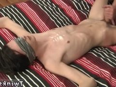 Younger boy mature porn movies and gay implants porn movies first time