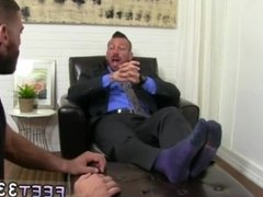 Two feet big dick boys galleries and gay feet in the ass movietures The