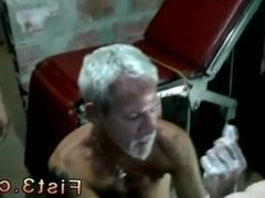 Gay handsome old man sex movietures and married man and twink story Seth