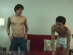 Hot teens boy skaters movietures and boys in skin tight jeans gay first