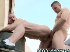 Teen boy sex tube and photos boy big sex gay porn Muscle Man Fucked In