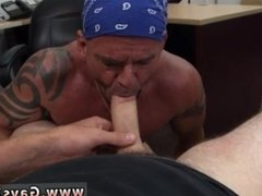 Straight nude country boys and straight males fucking each other free