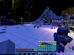 Op Factions Episode 13 - GETTING REKT AT KOTH AND MLG WATER BUCKET!?!?!?
